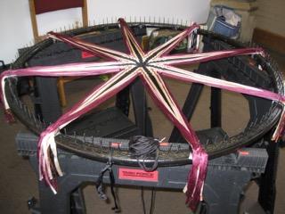 Wagonwheel1 Wagonwheel